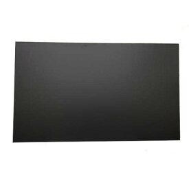 【即納可】TB枠なし黒板45×75 ブラック/業務用/新品/小物送料対象商品 /テンポス