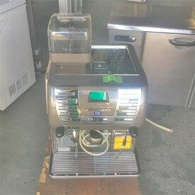 【中古】チンバリコーヒーマシン FMI(エフエムアイ) M53-C100 幅510×奥行660×高さ840 三相200V 【送料別途見積】【業務用】
