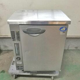 【中古】冷凍コールドテーブル パナソニック(Panasonic) SUF-G641B 幅600×奥行450×高さ800 【送料別途見積】【業務用】