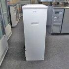 【中古】冷凍ストッカー サンデン PE-G057XE 幅485×奥行327×高さ860 【送料別途見積】【業務用】