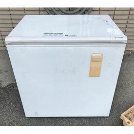 【中古】冷凍ストッカー サンデン SH-280XC 幅901×奥行662×高さ893 【送料別途見積】【業務用】