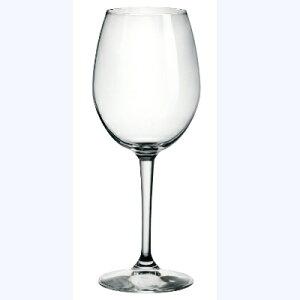 ワイングラス リゼルバ ネッビオーロ ボルミオリロッコ 6個入 業務用