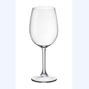 サラ ワイン350 ボルミオリロッコ 12個入飲食店/業務用食器/新品