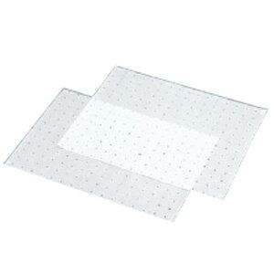 穴明セパレート ペーパー(1.000枚入) 390×490/業務用/新品/送料無料 /テンポス