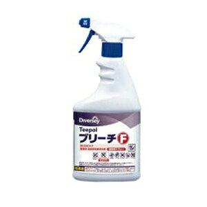 シーバイエス ブリーチF 泡スプレーセット 漂白剤