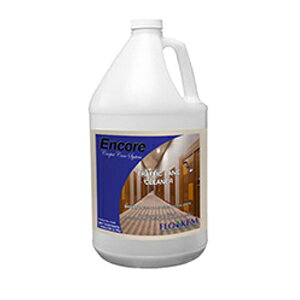 カーペット用洗剤 トラフィックレーン 3.78L