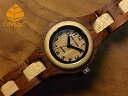 テンス【tense】L7509モデル No.303ローズウッド&メイプルウッド使用1971年創業のカナダ木工専門技を結集し、匠が創…