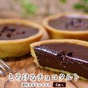 バレンタイン チョコ 義理チョコ チョコレート スイーツ 大量 おもしろチョコ プチギフト 2020 予約濃厚タルトショコ…