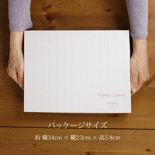 パッケージサイズ12