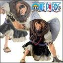 ワンピース フィギュア ウルージ ワンピースSCultures BIG 造形王頂上決戦5 vol.1 【即納品】 【コンビニ受取対応商品】