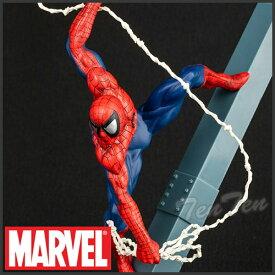 スパイダーマン フィギュア MARVEL 豪塊 SPIDER-MAN 【即納品】 マーベル 映画 グッズ SPIDERMAN