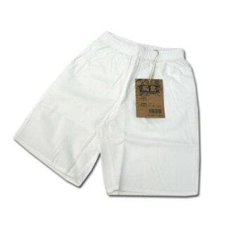 孩子们的节日 ♪ 时尚。 ♪ 股引ki 短裤丰黄 3462 纯白色 130cm05P24Oct15