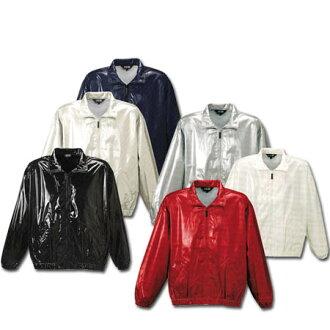 PU 外套夹克 ♦ 波兰跳线 5,200 工作磨损事件 6 月窗体节进来......SS 5 L (海军蓝色和金色 / 黑 / 银 / 白 / 红) 05P01Oct16