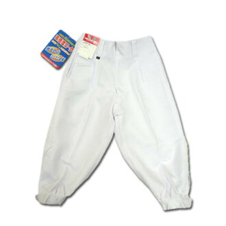 节日 ♪ 日嘉裤子儿童隆 junionicca 裤子白色静电防护 100 厘米