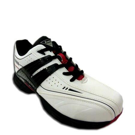 安全靴 安全スニーカー XEBEC ジーベック 85131 樹脂先芯 衝撃吸収 防滑 クッション セーフティスニーカー 男女兼用 レディース 23.0〜29.0cm ホワイト 白