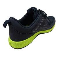 安全靴安全スニーカーGDジャパンジーデージャパンDN-70024.5〜27.028.0cmネイビーグレーブラック