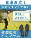 【楽天ランキング1位獲得!】TENTIAL INSOLE(テンシャル・インソール) 【衝撃吸収 扁平足 足底筋膜炎 浮き指 アーチ…