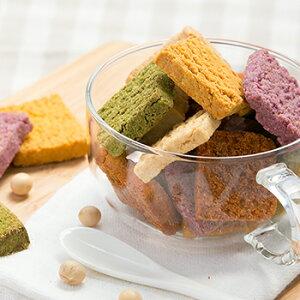 送料無料 豆乳おからクッキー ダイエットに嬉しい大豆70% 野菜MIXセットバター マーガリン 卵 牛乳 不使用 香料 保存料 無添加