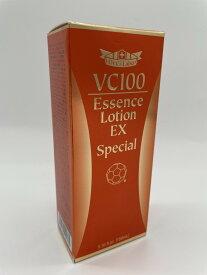 ☆ 【送料無料】ドクターシーラボ VC100 エッセンスローションEX スペシャル 150ml 【北海道・沖縄・離島配送不可】 ☆