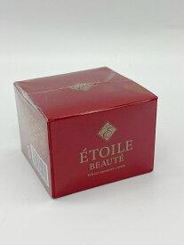 ●【送料無料】ETOILE BEAUTE エトワールボーテ ホワイトメモリークリーム 50g【北海道・沖縄・離島配送不可】