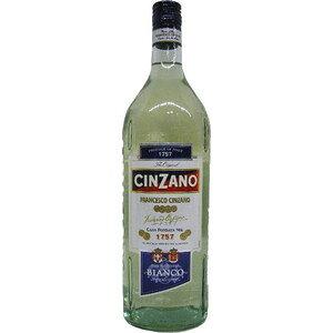 チンザノ ビアンコ 1000ml正規