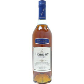 ヘネシー クラシック 700ml(OLDボトル 終売品)