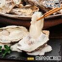 広島牡蠣老舗の味!殻付き牡蠣30個[生食用]