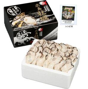 広島産 生牡蠣むき身 老舗の味!特選むきみ 牡蠣 500g 生食用 牡蠣 生牡蠣
