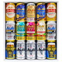 ビールギフトセット スーパードライ ジャパン スペシャル アサヒビール