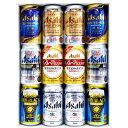 ビールギフトセット スーパードライ ジャパン スペシャル アサヒビール ビールセッ