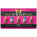 VSOP ボンボン 10個入◆ 【限定 高級 チョコレート】VSOP・レミーマルタン ブランデー チョコレートボンボン 10個入り…