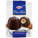 ザイニ ブルームーン チョコ 150g(13粒入り)ヘーゼルナッツ入りチョコレート 【限定 ザイニ ザイーニ Zaini Blue Moon…
