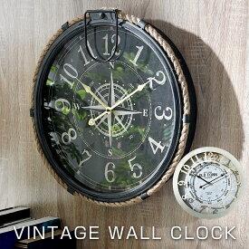 ウォールクロック 壁掛け時計 掛け時計 置き時計 掛時計 時計 おしゃれ 北欧 アンティーク レトロ 壁掛け 置き時計 かわいい メンズ レディース ガラス インテリア インテリア雑貨 雑貨 ガラス 秒針なし シンプル 大きい インダストリアル 見やすい 男前 テレワーク
