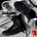 レインブーツブーツレインシューズシューズ靴くつメンズおしゃれオシャレカジュアルシューズスノーブーツワークブーツ防水スニーカー雨靴アウトドア街ペアシューズお揃い疲れにくい抗菌防臭防寒ハイカット軽量軽いレジャーデザイン