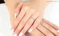 ペアリング刻印無料シルバーピンクシルバーダイヤモンドペアアクセサリーペアリング指輪送料無料ギフトランキングプレゼント誕生日記念日ホワイトデークリスマスマリッジリング
