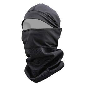 デイトナ(DAYTONA) HBV-022 防風防寒フルフェイスマスク 96902