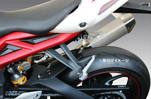 キジマ(KIJIMA) TRIUMPH デイトナ 675R / ABS 2014y-用 ヘルメットロック HTR-05005