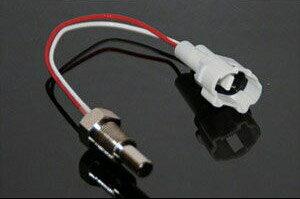 ACEWELL(エースウェル) 油温センサー(水湯温度計搭載モデルのみ) ACE-TEPT(PT1/8)