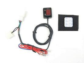 プロテック SPI-110CUB スーパーカブ / クロスカブ['12〜]専用 シフトポジションインジケーター(シフトインジケーター) シフトセンサー感応式 11392