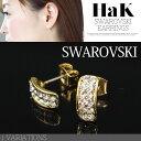 Hakr01801