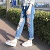厚度底部平台运动凉鞋 sposati 尼龙搭扣楔唯一女装鞋鞋双带背带低跟鞋拖鞋腿 updo 步行休闲运动简单 TPU