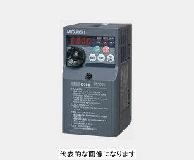 三菱電機 FR-D720-7.5K インバーター