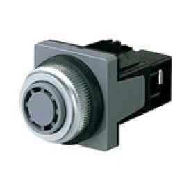 パナソニック EA4031BK 盤用小型ブザー黒