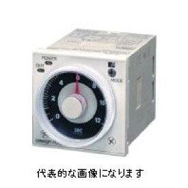 オムロン(OMRON)H3CR-A8 AC100-240/DC100-125 ソリッドステート・タイマ