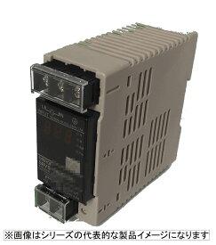 オムロン(OMRON)S8VS-09024A 90W スイッチングパワーサプライ
