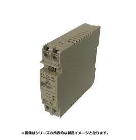 オムロン(OMRON)S8VS-03024 30W スイッチングパワーサプライ