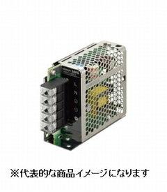 オムロン(OMRON)S8FS-G03024CD スイッチングパワーサプライ