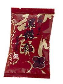 手作り飴 沖縄八重山 黒糖飴 【地釜本造り】10袋 ■井関食品