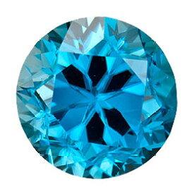 カラーダイヤモンド 【ラウンドカット】 ルース ロイヤルブルー 1.8mm 天然石 アクセサリー diac-ryb-18