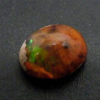 蛋白石11x9x6mm3ct/天然石头功率斯通